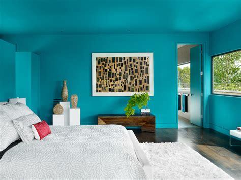 aqua blue bedroom 20 charming aqua blue bedrooms color designs with pictures