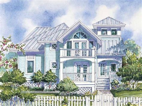 low country house plans eplans low country house plan private 1876 square feet
