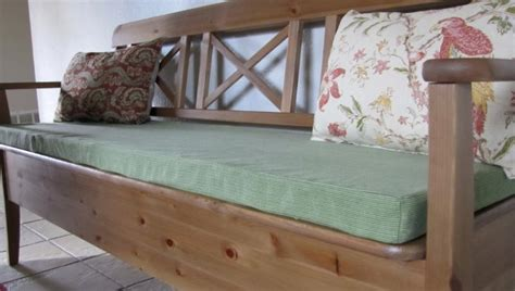 long outdoor bench cushions long cushions for benches home design ideas