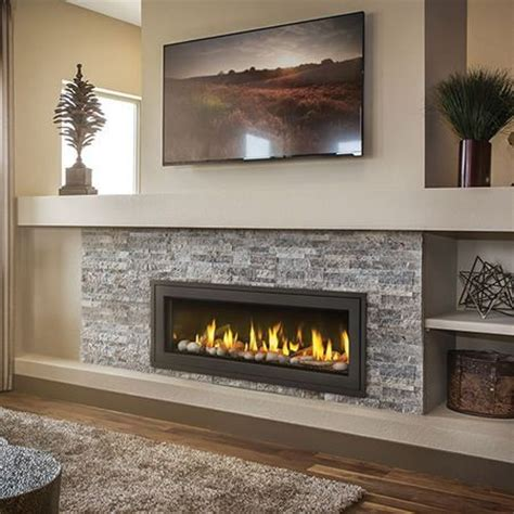wall mount electric fireplace in tradional bedroom