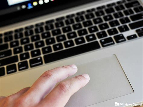 Service Touchpad Laptop here is how to get trackpad gesture support for windows 10