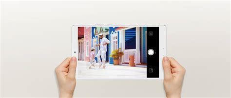 Tablet Huawei Mediapad M3 huawei mediapad m3 tablet review 187 the gadget flow