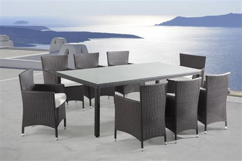 Patio Dining Sets Toronto Creepingthyme Info Patio Dining Sets Toronto