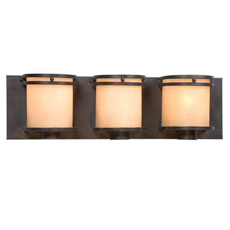 1000 images about j331 colors bathroom genre on vanity lights home depot 100 designers fountain outdoor