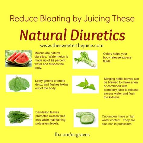 Belly Bloat Detox Pills by 17 Best Images About Juicing Smoothies On 3