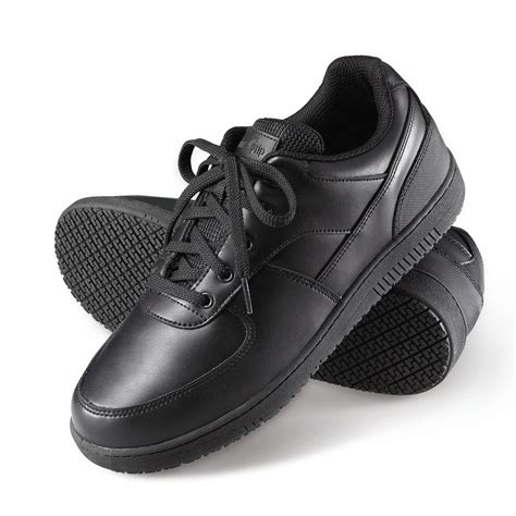 ergonomic work shoes kmart