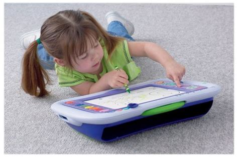 leapfrog imagination desk learning system leapfrog imagination desk deluxe learning system