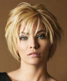 difference between layered and choppy haircuts 25 best ideas about short choppy haircuts on pinterest