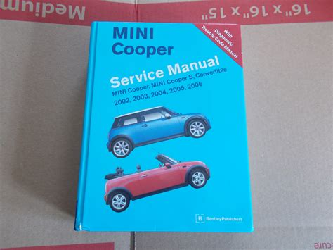 small engine service manuals 2006 mini cooper instrument cluster service manual 2005 mini cooper service manual pdf libraryprogramy blog