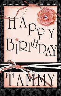 1000 images about birthday greetings on pinterest