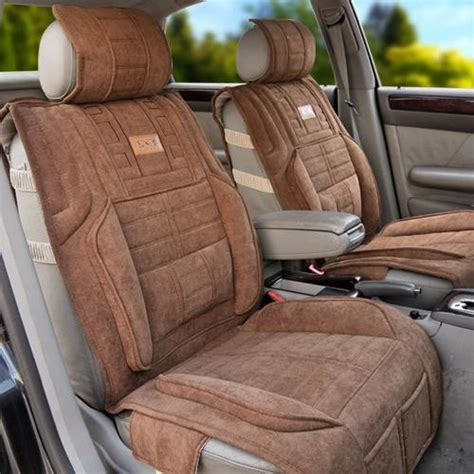 lexus car seat protector seat cover linen car seat cushion four seasons pad lexus