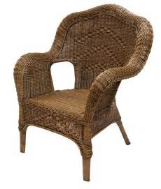 dining table chairs sale sydney search