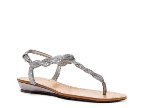 dsw black sandals black platform sandals dsw unisa sandals
