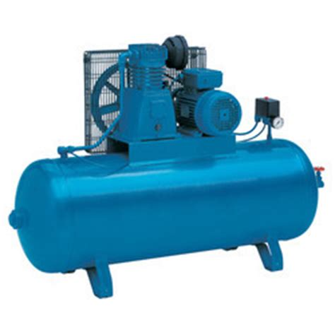 air compressors compressor suppliers traders manufacturers