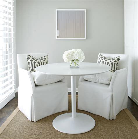 dining room chair pillows gray trellis rug design ideas