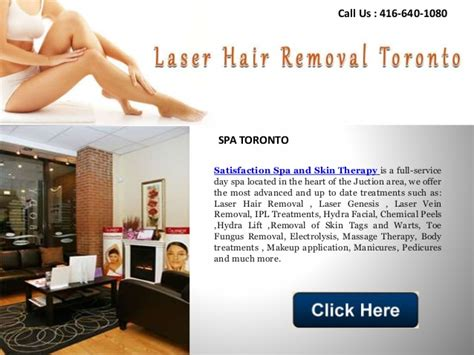 laser hair removal galway elysium day spa laser clinic toronto laser hair removal