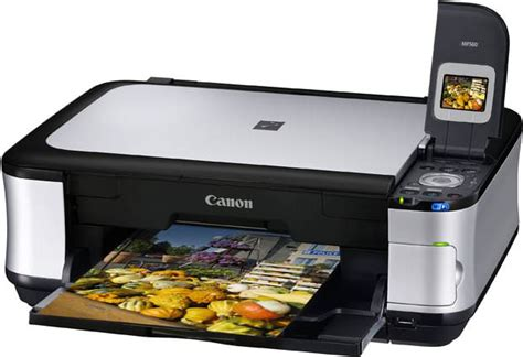 reset canon printer wifi canon mp550 ink absorber reset guide 6c10 error code