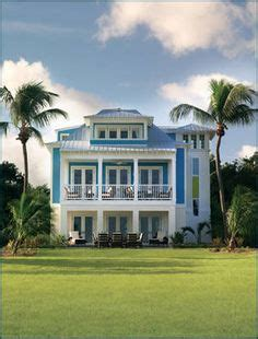 Hgtv Dreamhouse Giveaway - 1000 ideas about key west style on pinterest key west house conch house and key