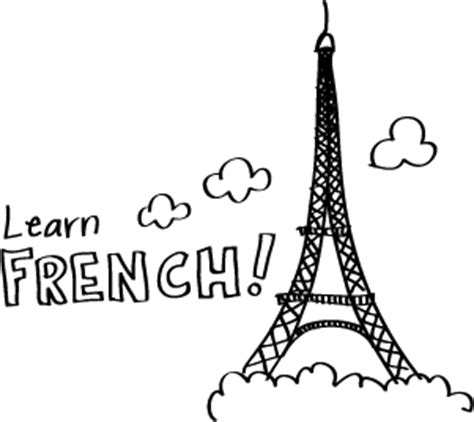 What Are The Countries That Speak French - importance of french litabi