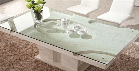 table glass cover reflections diy glass mirrors
