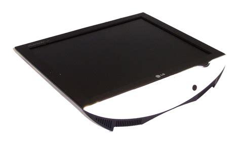 As Lx40 L by Lg Flatron L1740p Artistic Lx40 Series 17 Inch Lcd Monitor