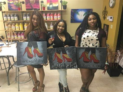 paint with a twist coral springs painting with a twist coral springs all you need to