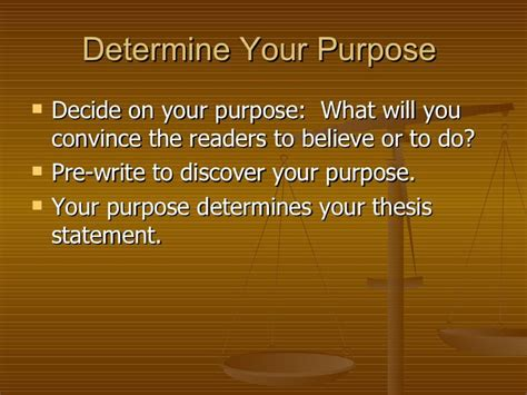 Persuasive Essay Quotes by Quotes About Persuasive Writing Quotesgram