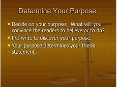 Quotes About Persuasive Writing. QuotesGram Louder Than Words