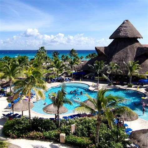 all inclusive destination wedding packages cancun all inclusive weddings now destination weddings