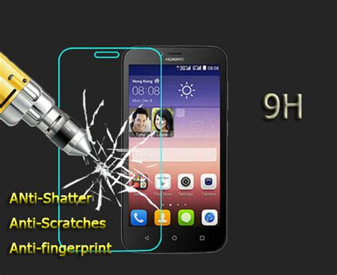 Casing Andromax R2 Soft Silicon Ultrathin Transparant Back Cover huawei in mpumalanga value forest