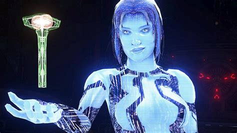 cortana you are thick what do i look like cortana hairstylegalleries com