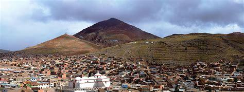 imagenes historicas de potosi bolivia potos 237 wikipedia la enciclopedia libre