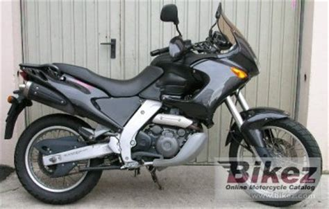 1999 Aprilia Pegaso 650 specifications and pictures