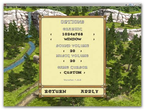 Game Giveaway Of The Day Freeware - hinweis giveaway of the day kostenlose spiele seite 43