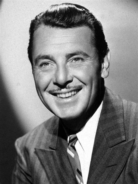 actors from the 40s george brent a popular leading man during the 1930s and