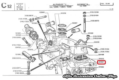 autocar truck wiring harness wiring diagrams wiring diagram