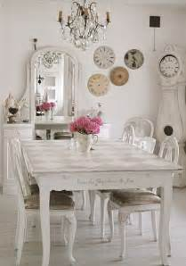 85 Cool Shabby Chic Decorating Ideas Shelterness » Home Design 2017