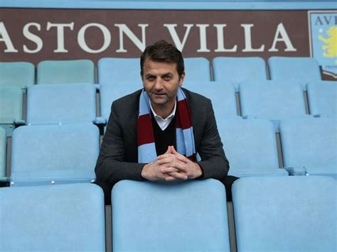 epl preview epl preview villans look to improve with under sherwood