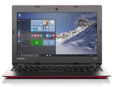 Lenovo Ideapad 100 Review lenovo ideapad 100s notebook review notebookcheck net reviews