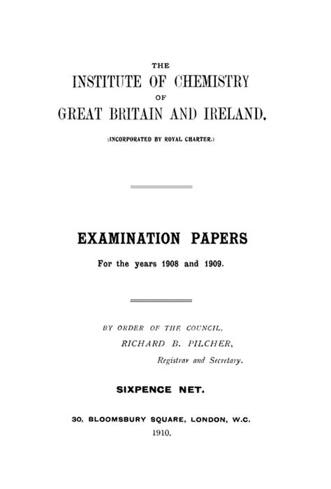 Buy Essays Ireland by Cheap Papers Ireland