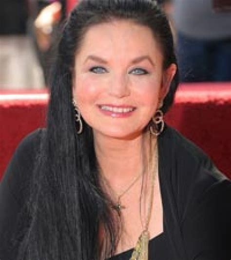 crystal gayle now crystal gayle remembers her first time