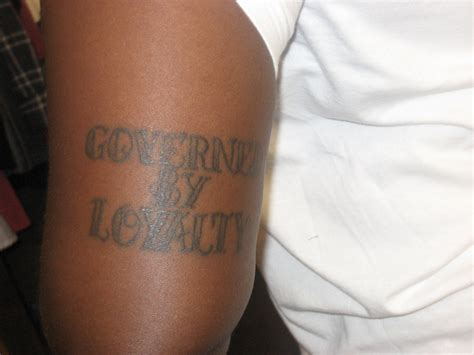 atlanta dark skin tattoos
