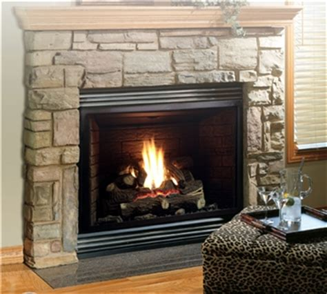 large gas fireplace large gas fireplaces quotes