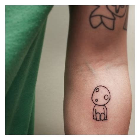 studio 77 tattoo best 25 ghibli ideas on studio ghibli