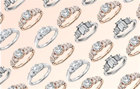 Engagement Ring Should Cost by Once And For All How Much Should An Engagement Ring Cost