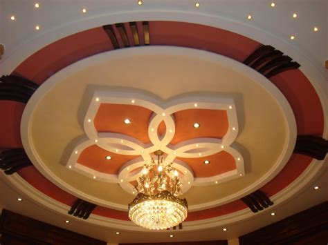 pop ceiling designs home studio design