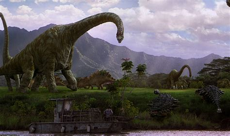 film dinosaurus park small dinosaurs from jurassic park images