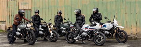 Motorrad News 6 by G S Bmw Motorrad News