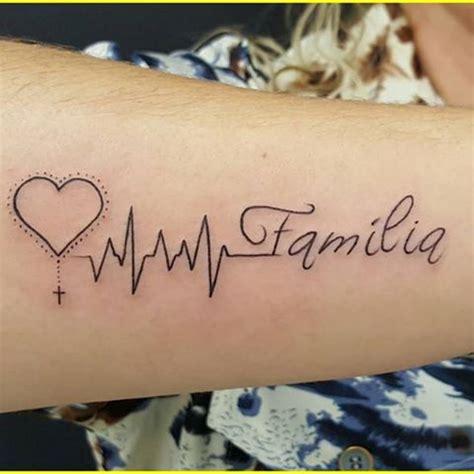 tatuagem de batimento card 237 aco veja 47 fotos imperd 237 veis
