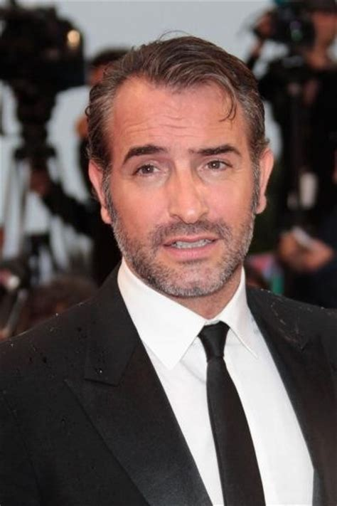 jean dujardin best actor 85 best images about oscar for best actor goes to